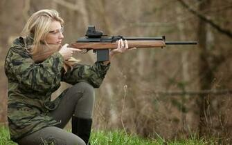 Sniper Rifles HD Wallpapers By PCbots PCbots Blog
