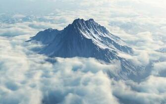 1500x500 Mount Olympus Twitter Header Photo