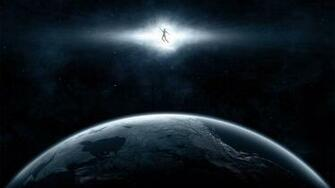 Cool Space Backgrounds HD Wallpapers   HD Space Wallpaper
