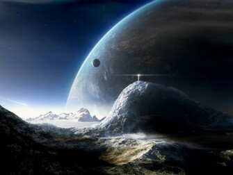 Cool 3d Space Wallpapers 8236 Hd Wallpapers in 3D   Imagesci