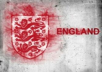 England Wallpaper by thomasdyke