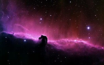 macbook pro retina backgrounds space wallpaper details