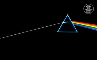Dark Side of the Moon 773661 Desktop and mobile wallpaper