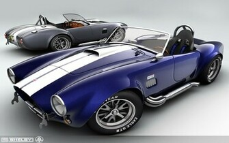american cars wallpaper 1280x800 muscle classic