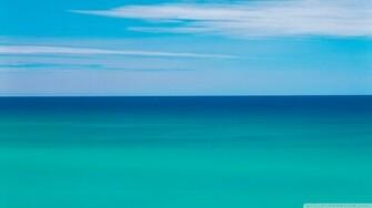 marvelous ocean wallpapers technosamrat