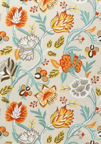 Thibaut Cayman T4907   Select Wallpaper Designer Wallpapers