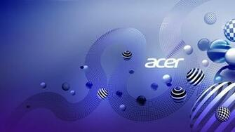Acer Mauve World   High Definition Wallpapers   HD wallpapers