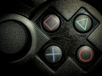 console xbox 360 cool guy 1800x1350 wallpaper High Quality Wallpapers