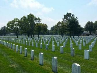 Long Island National Cemetery Farmingdale NY   Surnames McN Med