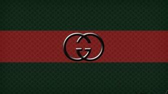 Gucci wallpaper by vekyR1