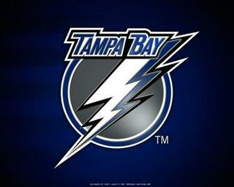 Nhl tampa bay lightning wallpaper HQ WALLPAPER   168604