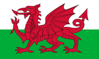 Twitter Headers Facebook Covers Wallpapers Calendars Wales