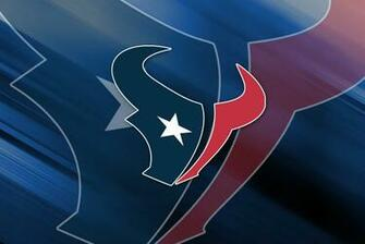 Houston Texans steel 1440960 Digital Citizen