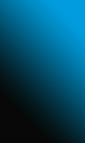 Pin Blue Gradient Desktop Wallpaper Backgrounds Vizfact Dot on