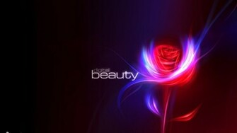 1920x1080 Digital Beauty desktop PC and Mac wallpaper