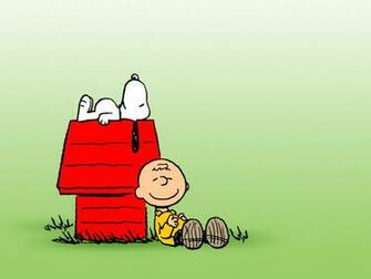 Snoopy wallpaper   Snoopy Wallpaper 33124725