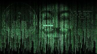 Fonds Cran Hacker Tous Les Wallpaper 1920x1080 Full HD Wallpapers