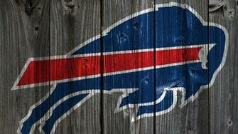 Buffalo Bills Wallpaper Wallpapers Buffalo bills Buffalo