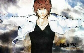 Light Yagami Full HD Quality Photos Light Yagami