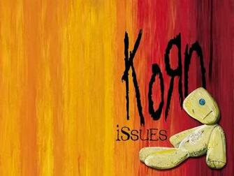 KoRn Wallpaper 1152 x 864