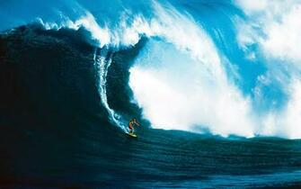 Surfing Wave Wallpapers Surf Wallpapers