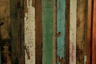 Texture Rustic Wood by Pomis