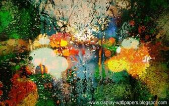 Hd Abstract Desktop Wallpaper Wallpaper HD And Background