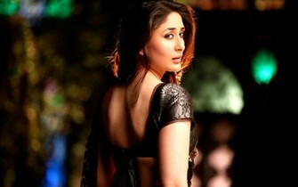 14 2015 By Stephen Comments Off on Kareena Kapoor HD Wallpapers