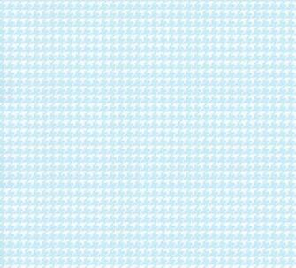 Skotti Removable Wallpaper Baby Blue   Contemporary   Wallpaper   by