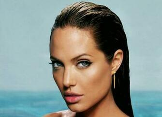angelina jolie hd wallpapers angelina jolie wallpapers angelina jolie