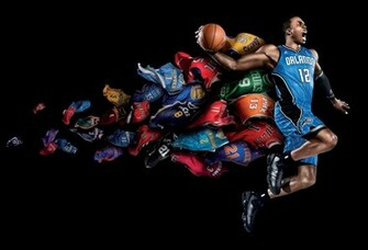 cool desktop backgrounds basketball hd wallpapers cool desktop images
