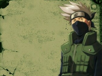 kakashi wallpaper wallpaper