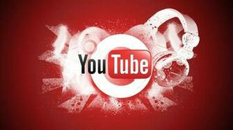 Fonds dcran Youtube Video tous les wallpapers Youtube Video