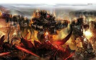 more games warhammer 40000 warhammer warhammer 40k