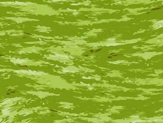 Experimental Wallpapers wallpaper green vector landscape 16001200
