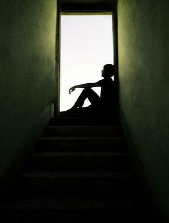 Sad Pictures HD sad Girls Pictures Sad Quotations Sad Quotes Sad