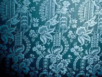 Stock Images Part 29 Vintage Damask Wallpaper Textures