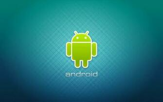 Theme Bin Blog Archive Android HD Wallpaper