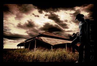 Country Desktop Backgrounds