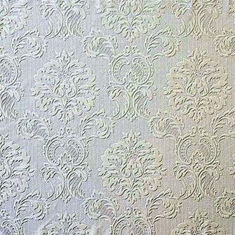 TemPaint Removable Peel and stick Wallpaper Cheap Apartment