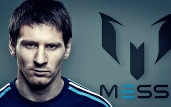 Lionel Messi Best Wallpaper   Football HD Wallpapers