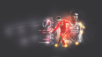 luis suarez wallpaper download liverpool 1png