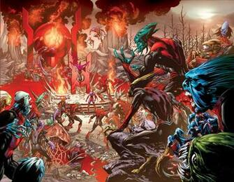 Red Lantern Corps wallpapers Comics HQ Red Lantern Corps