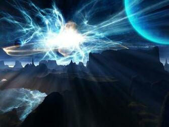 Cool Space Wallpaper 3639 Hd Wallpapers in Space   Imagescicom