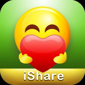 ALL IN 1Animated Emoji Text Pic HD Wallpaper Jokes Meet New