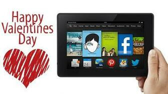 are here Home Amazon Amerika Kindle Fire tablets met 40 korting