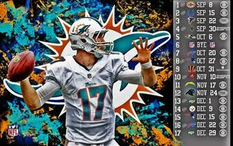 2013 Miami Dolphins football nfl wallpaper background