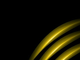 Black And Gold Abstract Wallpaper 13 High Resolution Wallpaper