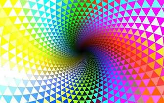 Mind Teaser Psychedelic Wallpaper 1920x1200 Full HD Wallpapers