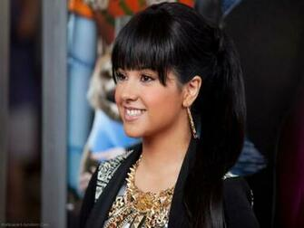 Becky G Wallpaperjpg